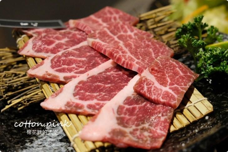 20210210191219 76 - 熱血採訪│這家燒烤人潮多,和牛厚切!想肉燒烤飯後甜點超華麗的啦