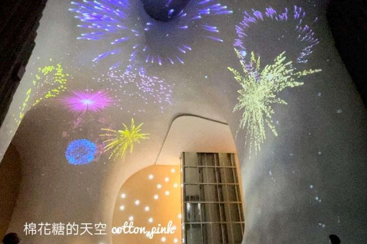20210214214330 35 - 歌劇院也可以看天燈、看煙火~光影秀新春特別版只剩兩周!