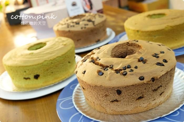 台中太平麵包店推薦 老店瑞達香大推最新抹茶桂圓蛋糕~生日蛋糕超平價
