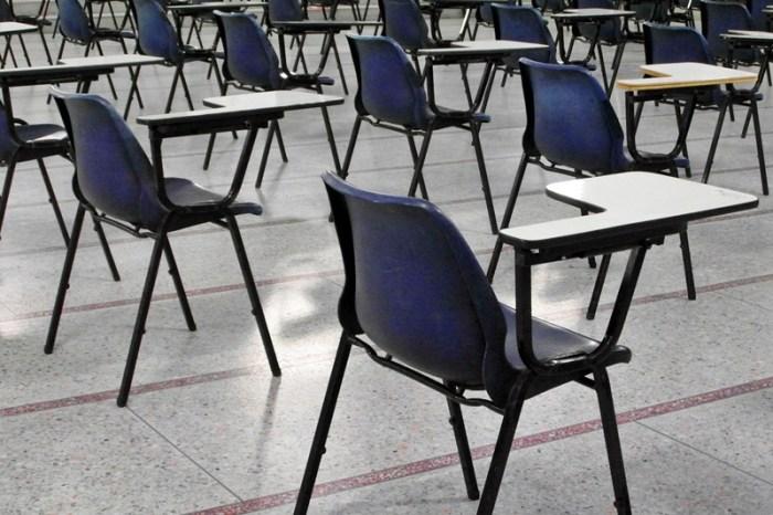 爸爸媽媽撐住!行政院最新公布全國防疫三級再延長,各級學校停止到校直接到……