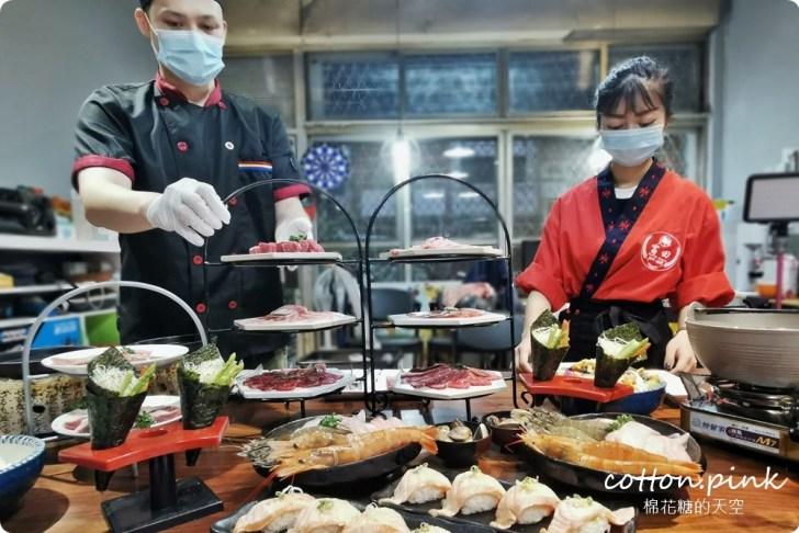 20210529151716 8 - 台中市政府公告~中秋烤肉相關規定,不只社區烤肉不開放~連這裡都不能烤!