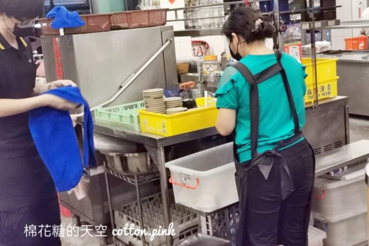 20210724153747 81 - 台中7/27餐飲業規定正式宣布~補習班同步恢復申請復業
