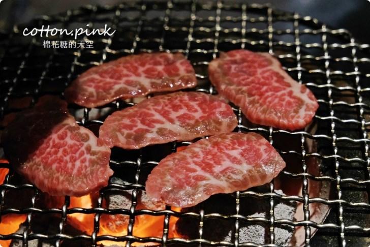 20210909215541 95 - 熱血採訪│中秋禮盒奢華版,日本和牛滿出來!開盒就見肉肉花兒,送禮超有面子!