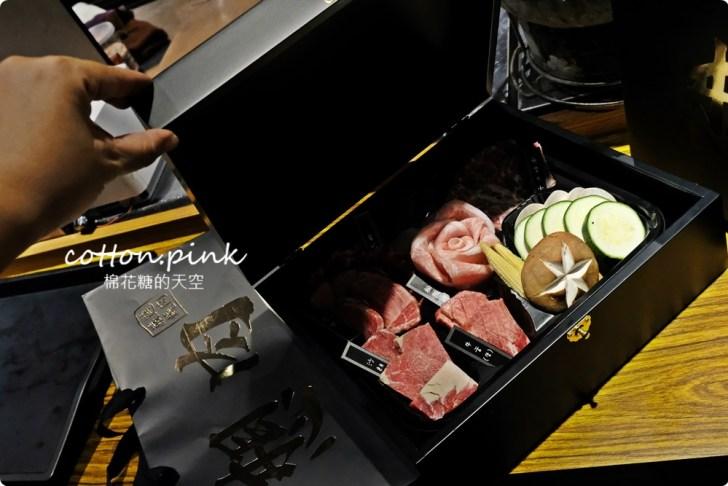 20210909215557 56 - 熱血採訪│中秋禮盒奢華版,日本和牛滿出來!開盒就見肉肉花兒,送禮超有面子!