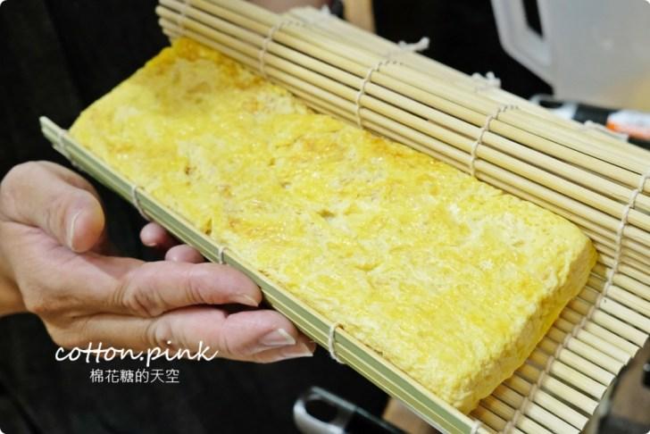 20210910023344 36 - 熱血採訪│只剩10天!日本美食一路吃到撐,烤糰子現場製作,圓滾滾的模樣讓人一顆接一顆