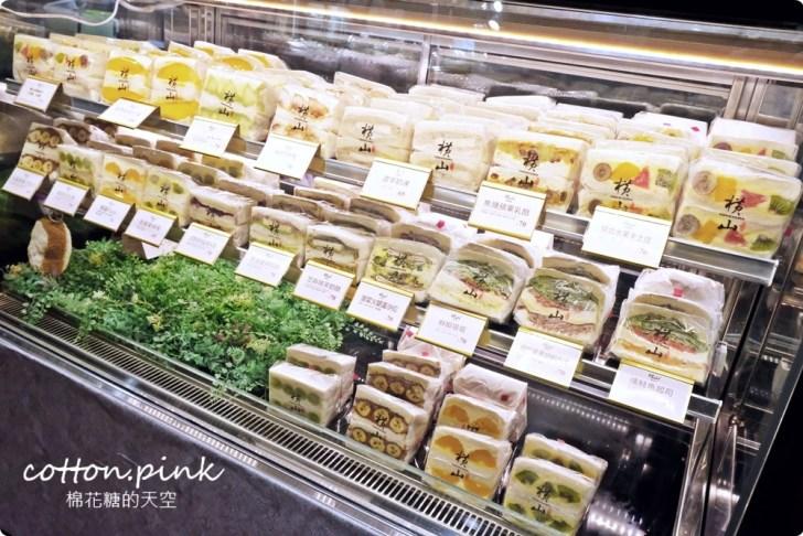 20210910023452 16 - 熱血採訪│只剩10天!日本美食一路吃到撐,烤糰子現場製作,圓滾滾的模樣讓人一顆接一顆