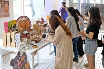 團購美食推薦|支持台灣在地雜糧小農~國產雜糧團購美食懶人包,現場評比結果大公開
