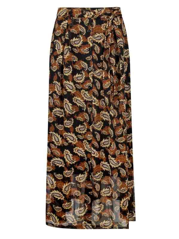 Ydence Ameli skirt W2035 (1)