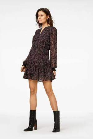 Freebird Anja dress (1)