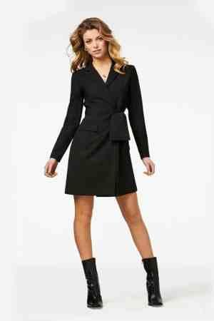 Freebird Fira dress (1)