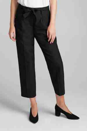 Numph Nublossom adelyn pant 7520610 (1)