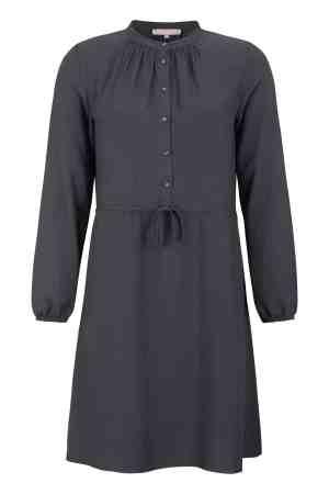 Soft Rebels Bianca dress (1)