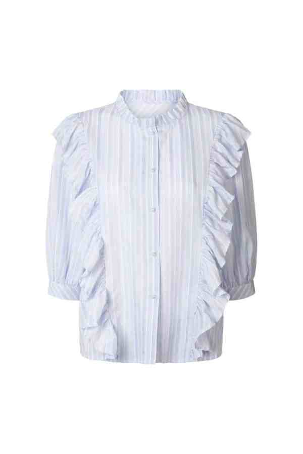 Lolly's Laundry - Hanni shirt