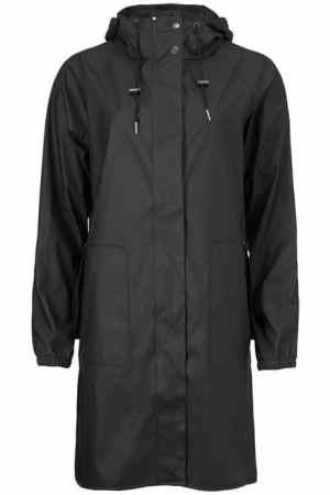 Modstrom Lauryn jacket 54162 black (1)