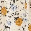 74 Flower Print