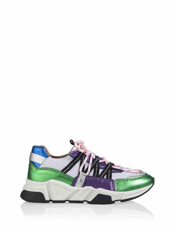DRWS- Los Angeles sneaker
