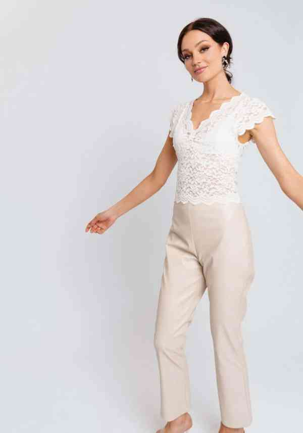 Rut & Circle - Vera lace top1 1090924100