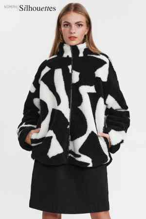 Nümph - Sisvea jacket 701062 (1)