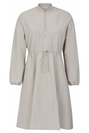 Soft Rebels - Diem Dress (1)