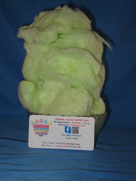 buy cotton candy online