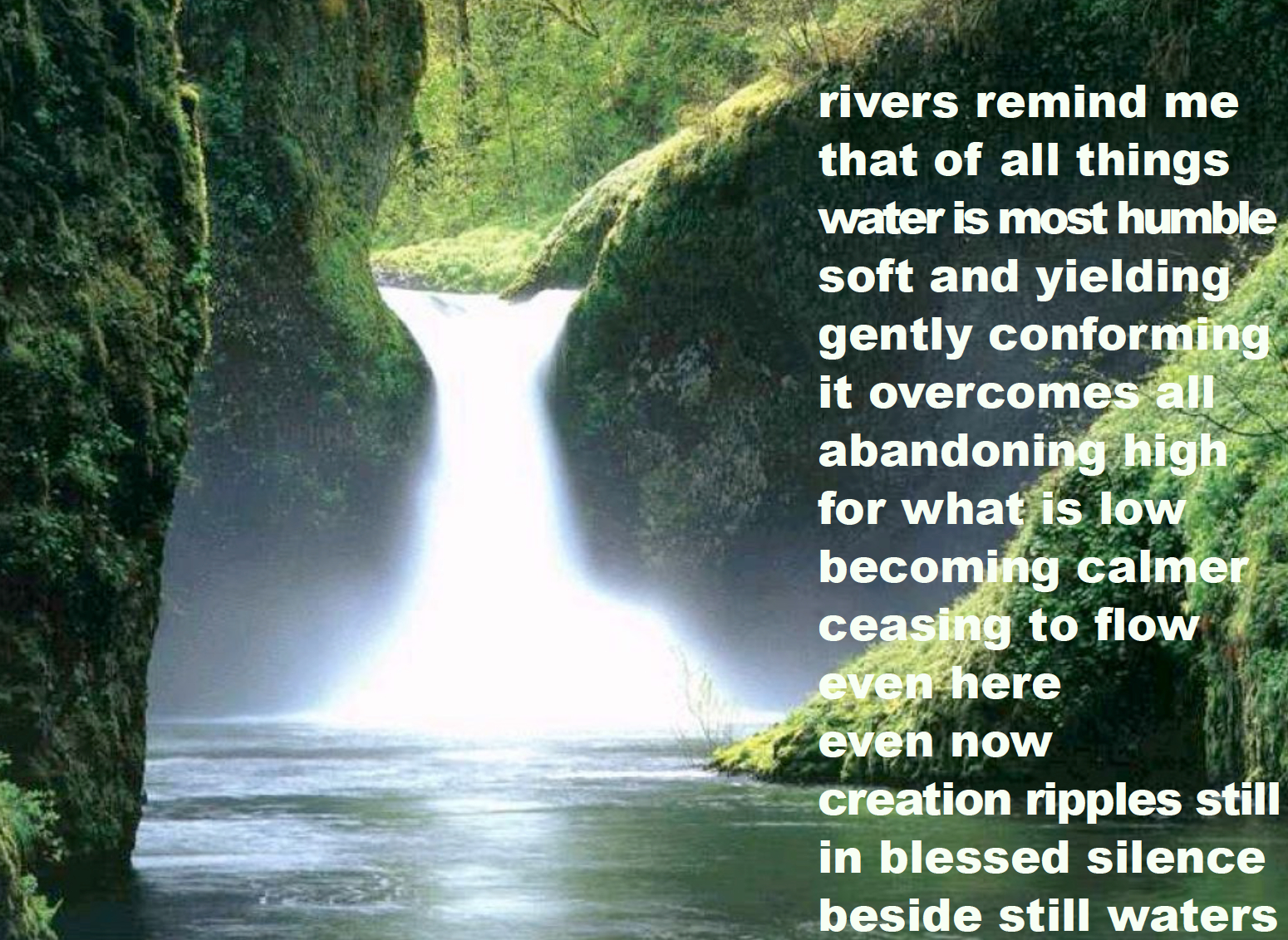 05 rivers remind