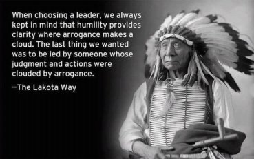 arrogance_and_humility