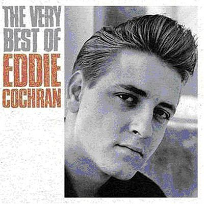 Eddie_Cochran