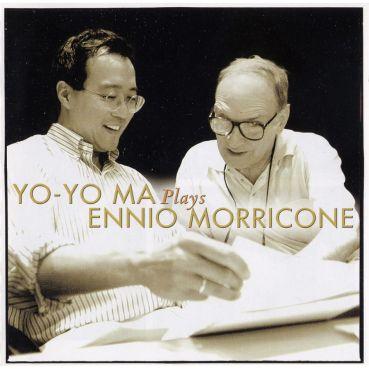 Yo-Yo-Ma-Plays-Ennio-Morricone-cover