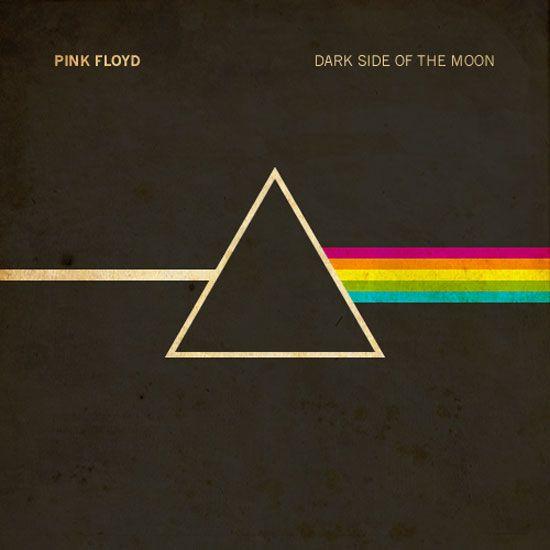cb1043a8ac84116d5cd798acb333d5b4--pink-floyd-album-covers-classic-album-covers