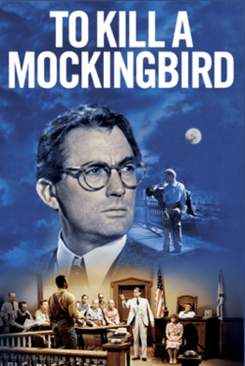 flm Mockingbird
