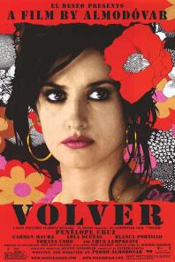 flm Volver