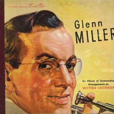 glenn-miller-american-patrol-victor-2-78