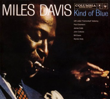 miles-davis-kind-of-blue-album-cover-vinyl1