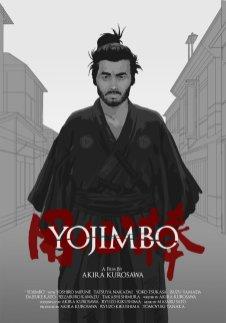 yojimbo_by_rafamaciel-d6sm6dt