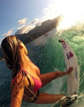 Hot-surfer-girls15