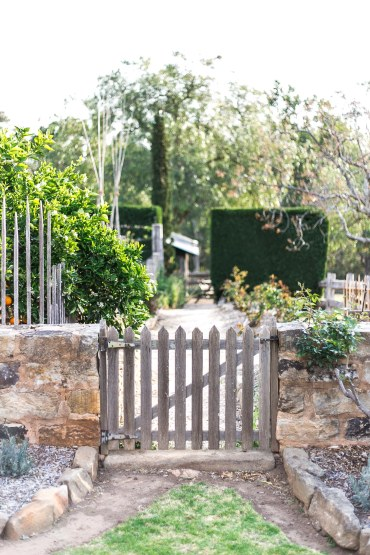 Cottonwood-gardens-glenmore-house-camden