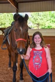happy-new-horse-lover