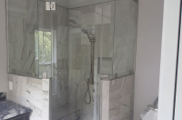Bathroom Remodeling in Lexington | Cottrell & Co., Inc.
