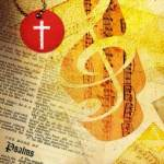 Like Hymns? You'll Love This…