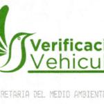 A Verified Vehicle