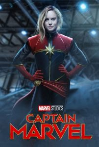 Marvel-Captain-Marvel
