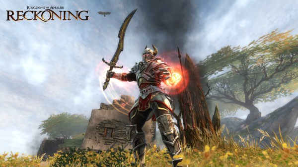 20 Kingdom Of Amalur Staff Great Words Pictures And Ideas On Meta