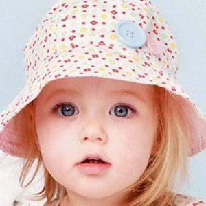 nice-cute-image-lovely-baby.jpeg
