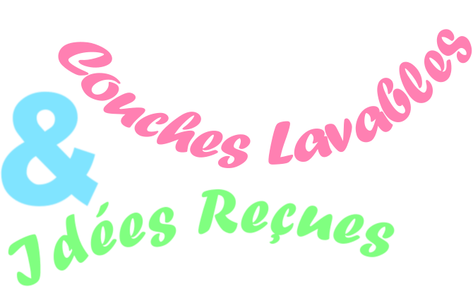 Couches Lavables et idées reçues