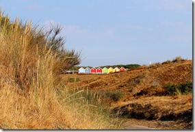 island-4041319_1920_voyage_reginasphotos de Pixabay