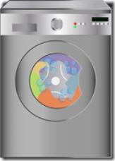 macine à laver-4435474_640_peke_lupita de Pixabay
