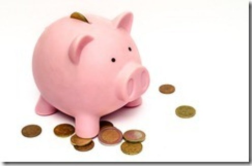 piggy-bank-970340_1920_Rudy and Peter Skitterians de Pixabay