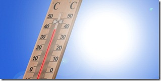 thermometer-3581190_1920_ Gerd Altmann de Pixabay