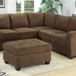 Small Sized Sofas Striped Sofa Covers Australia Catch The Eyes By One Of 2018 Sectional For ...