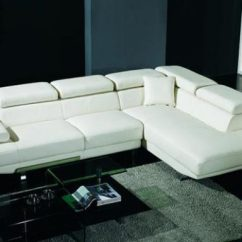 Sleeper Sofa Best Quality 3 Cuerpos Reclinable Rosen Creative Table Designs And Styles -